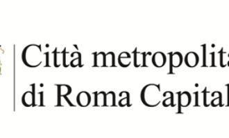 VIABILITA' CITTA' METROPOLITANA ROMA