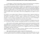 Comitato Acqua pubblica Lago di Bracciano: aggredita un'attivista da una consigliera comunale ad un incontro pubblico ad Anguillara