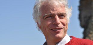 Il dirigente scolastico Riccardo Agresti: una risposta dovuta a chi si fa forte con i bambini