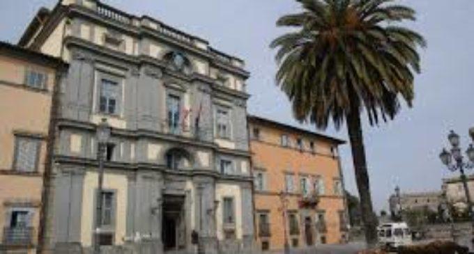Gruppo consiliare di Bracciano M5S: il Comune di Bracciano e la vigilanza urbanistica: un dialogo tra sordi?
