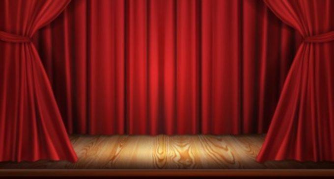 Domani presentazione di un progetto per un teatro ad Anguillara