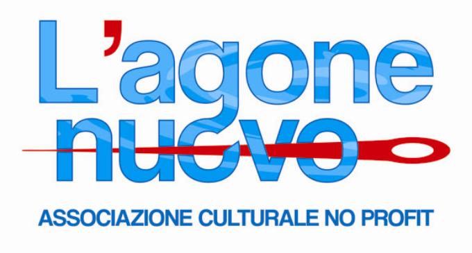 Comunicato dell'Associazione L'Agone Nuovo sull'aggressione avvenuta nel corso di un evento pubblico