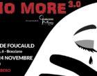 No More 3 – Uno spettacolo teatrale bello e coinvolgente