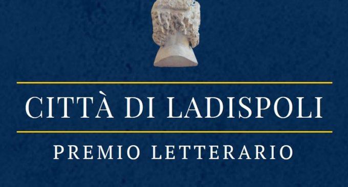 """CONSEGNATI I PREMI LETTERARI """"CITTÀ DI LADISPOLI"""""""