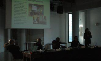 Impianto di compostaggio tra Osteria Nuova e Cesano: la partecipazione è un valore perché è volontàpopolare