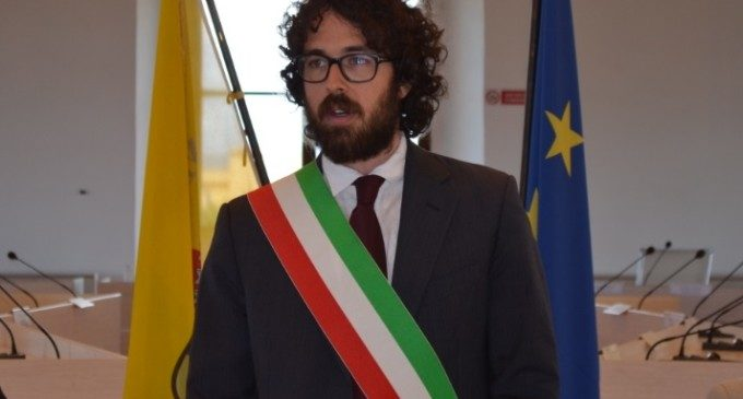 PIANO RIFIUTI, PASCUCCI: SANCITA INADEGUATEZZA MAPPE DELLA CITTA' METROPOLITANA. ROMA DOVRA' GESTIRE I RIFIUTI NEL SUO TERRITORIO.