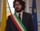 ROMA: PASCUCCI LANCIA RETE SINDACI E COMITATI. DOMANI IN CAMPIDOGLIO PER DIRE NO ALLA DISCARICA IN PROVINCIA