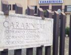 CASTELNUOVO DI PORTO – PUSHER ARRESTATO DAI CARABINIERI.