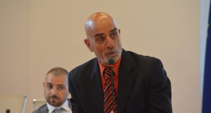 Cerveteri, approvate le modifiche allo Statuto e al Regolamento del Consiglio comunale