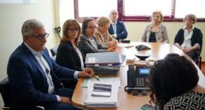 Asl Roma 4: proseguono le assunzioni. Nuovi contratti di lavoro a tempo indeterminato per medici e infermieri
