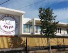 """Oriolo. Un centro di formazione per giovani voluto dalla famiglia Tenchini.  Inaugurata in Cile """"La casa di Marianna"""""""