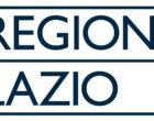 Rifiuti, Regione Lazio: Città metropolitana individua aree E' sua competenza