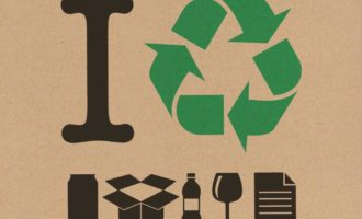 Regione finanzia  progetto sui rifiuti. Compostaggio in 6 Comuni