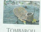 """""""Tombaroli per caso"""" il libro dell'Etruscologo Marco Faraoni"""