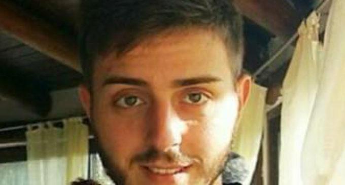Il consigliere Fioroni attacca il M5S. Anguillara. L'ex esponente pentastellato: «Hanno tradito i valori fondanti»