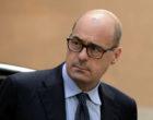 Zingaretti: Manca poco all'appuntamento di Bologna