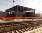 Stazione FS Marina di Cerveteri, venerdì 1 marzo riapre il vialetto d'accesso dal lato di Campo di Mare