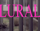 Plurals: una miniserie crossmediale composta da 7 episodi
