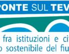 Notizie sul Tevere a Roma