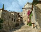 Regione: contributi per la tutela e il recupero dei centri storici