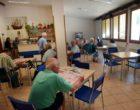 Cerveteri ottiene oltre 24mila Euro dalla Regione per i Centri Anziani