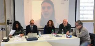 Doppio titolo in Scienze per la pace per una studentessa dell'Università di Pisa di Canale Monterano