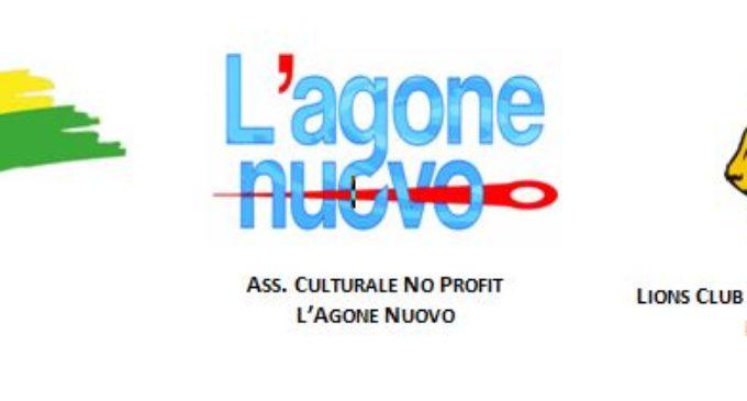 Sabato 2 Marzo, con il patrocinio del Comune di Manziana e la collaborazione della Fisar di Manziana, L'Agone Nuovo e il Lions club Monti Sabatini organizzano un incontro pubblico sulla sanità