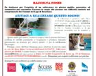 """una """"Filumena Marturano"""" all'insegna della solidarietà al teatro di Canale Monterano Domenica 10 Febbraio alle 17,30"""
