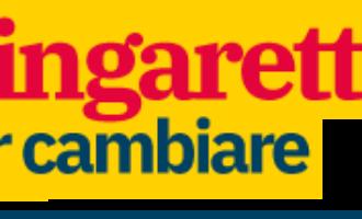 Zingaretti lancia la mobilitazione il 15-16-17 febbraio