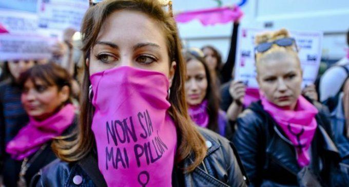 NO AL DDL PILLON: Assemblea pubblica il 28 marzo a Pomezia