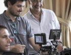 CINEMA MODERNO CERVETERI, GIOVEDI 4 APRILE OSPITE WALTER VELTRONI