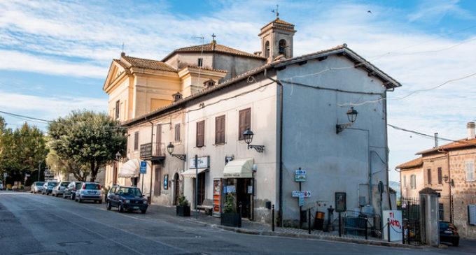 Canale Monterano: in arrivo lavori sulle strade comunali