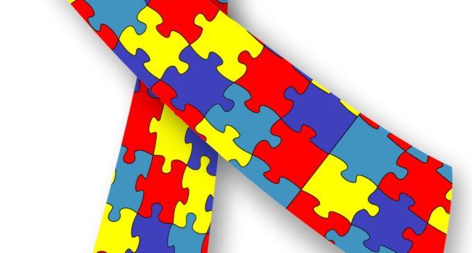 """2 aprile Giornata Mondiale per la consapevolezza sull'autismo  """"Luci ed ombre tra linee guida e mondo reale""""  La Asl Roma 5 a convegno per presentare un nuovo modello di integrazione tra servizi di primo e secondo livello"""