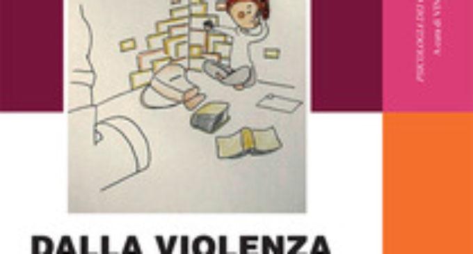 """Continuano gli eventi culturali organizzati dalla Biblioteca Storica Nazionale dell'Agricoltura: presentazione del volume """"Dalla violenza sui minori alla violenza dei minori"""""""