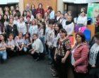 Docenti romeni in visita a Ladispoli