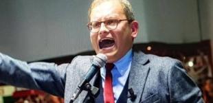 """PD, MINNUCCI: """"CONTRO IL CIRCOLO ANGUILLARA GESTO VILE E INFAME"""""""