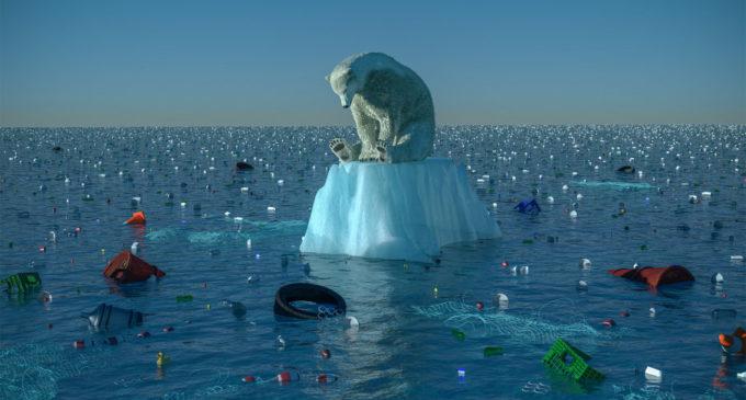 Quella per il clima non è solo una battaglia per il futuro, ma per il presente e per la civiltà