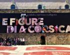"""""""Un'esperienza che mi ha cambiato la vita"""": il gemellaggio con la Corsica raccontato dagli studenti della Corrado Melone"""