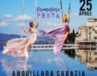 """Attesissima la """"PrimaVera Festa"""" ad Anguillara Sabazia"""
