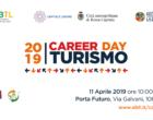 Turismo e occupazione: torna il Career Day di EBTL, l'11 aprile a Porta Futuro disponibili 535 posti di lavoro nel turismo