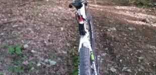 Tesori naturali 2019 – Dalla Silva Mantiana alla Caldara in MTB