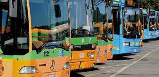 Cerveteri, agevolazioni tariffarie sul Trasporto Pubblico Locale. Aperti i termini per le domande