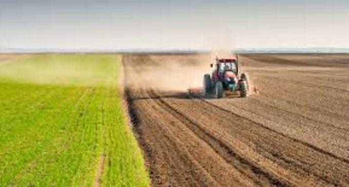 """Al via i preparativi per la quarta edizione di """"Agri Oriolo"""""""