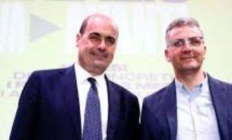 In Regione si cambia: la candidatura di Smeriglio in Europa apre il Risiko! alla Pisana