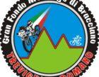 """Trevignano Romano: domenica 14 aprile da tutta Italia mille bikers: torna  la classica di mountain bike """"GranFondo Lago di Bracciano"""""""