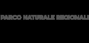 """Un altro fantastico week end all'insegna dei """"Tesori Naturali"""" !"""