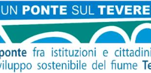 Coordinamento di azioni concrete sul Tevere a Roma