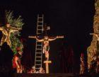 Cerveteri, domani la Rievocazione Storica della Via Crucis