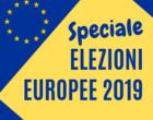 Europee: si vota domenica 26 maggio dalle ore 7 alle ore 23