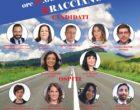 A Bracciano, importante evento per le Elezioni Europee 2019